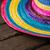 velho · tecido · fronteira · projeto - foto stock © homydesign