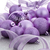 лампа · свет · Purple · прозрачный - Сток-фото © homydesign