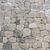 поверхность · неровный · Гранит · грубо · серый · каменные - Сток-фото © homydesign