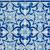 ceramic tiles stock photo © homydesign