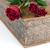 książki · kwiat · odizolowany · biały · papieru · liści - zdjęcia stock © homydesign