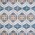 padrão · cinza · cor · estilo · moderno · projeto · decorativo - foto stock © homydesign