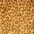 leopard leather pattern texture closeup stock photo © homydesign