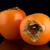 succosa · cachi · alimentare · frutta · sfondo · tavola - foto d'archivio © homydesign
