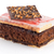 piece of chocolate cake stock photo © homydesign