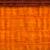 orange fabric stock photo © homydesign