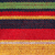 multi color fabric texture stock photo © homydesign