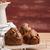 doze · chocolate · resfriamento - foto stock © homydesign