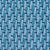 mavi · kumaş · doku · soyut · arka · plan - stok fotoğraf © homydesign