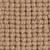 бежевый · ковер · аннотация · текстуры · дизайна · фон - Сток-фото © homydesign