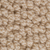 brown carpet stock photo © homydesign