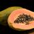 新鮮な · おいしい · 食品 · 背景 · オレンジ · 緑 - ストックフォト © homydesign