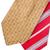closeup of two ties stock photo © homydesign