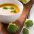 vegetable cream soup stock photo © homydesign