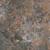 piedra · rock · textura · grunge · decoración · pared · resumen - foto stock © homydesign
