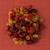 secas · frutas · saudável · delicioso · o · melhor · começar - foto stock © homydesign