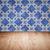 Top · Blur · Vintage · керамической · плитка - Сток-фото © homydesign