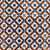 ceramic tile in lisbon street stock photo © homydesign