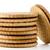 сэндвич · Печенье · шоколадом · заполнение · белый · завтрак - Сток-фото © homydesign
