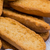 cardamom crispbread roll selection stock photo © homydesign