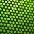 поверхность · назад · красочный · свет - Сток-фото © homydesign