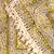 iranian carpets and rugs stock photo © homydesign