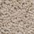 бежевый · ковер · подробность · текстуры · ванную - Сток-фото © homydesign