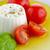fresh salad stock photo © homydesign
