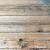 rustic weathered barn wood stock photo © homydesign