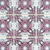 színes · absztrakt · terv · elemek · ikonok · internet - stock fotó © homydesign