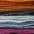 renkli · arka · plan · elbise · gömlek · bez - stok fotoğraf © homydesign