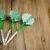 three arrows darts stock photo © homydesign