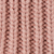 pink knitted wool stock photo © homydesign