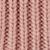 rosa · de · punto · lana · textura · pueden · resumen - foto stock © homydesign