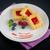 epertorta · eper · torta · édes · falatozó · finom - stock fotó © homydesign