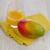 fresche · mango · succo · frutta · alimentare · bere - foto d'archivio © homydesign