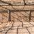 中世 · 石の壁 · 平らでない · テクスチャ · 建物 · 抽象的な - ストックフォト © homydesign