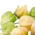meyve · karanlık · stok · fotoğraf · çiçek · gıda - stok fotoğraf © homydesign