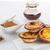 uovo · ristorante · cena · piatto · colazione · cottura - foto d'archivio © homydesign