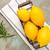 limões · morango · imagem · padrão · fruto · verde - foto stock © homydesign