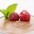 paleo · diyet · stil · tatlı · koyu · çikolata · yumurta - stok fotoğraf © homydesign