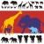вектора · жираф · Слоны · Африка · семьи · природы - Сток-фото © housebrasil