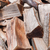 timmerhout · vers · gesneden · drogen · outdoor - stockfoto © hraska