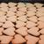 heart shaped cookies stock photo © hraska