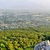 city skyline stock photo © hraska
