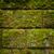 mokro · mur · budowy · kamień · cegły · architektury - zdjęcia stock © hraska