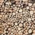 увидела · древесины · подготовленный · зима · отопления · сезон - Сток-фото © hraska