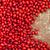 cornus mas berries stock photo © hraska
