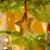 gingerbread christmas decorations stock photo © hraska
