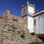 古代 · 城 · 空 · 家 · 建物 · 建設 - ストックフォト © hsfelix